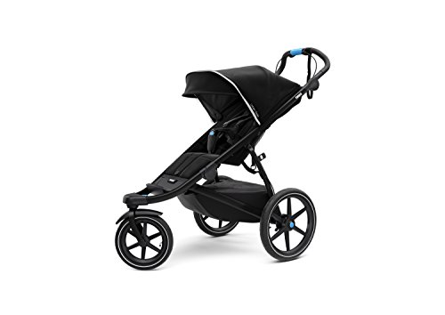 Best Urban Double Stroller - 2
