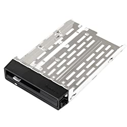 Synology HDD tray_TYPE R5