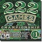 222 Games – XP Championship I