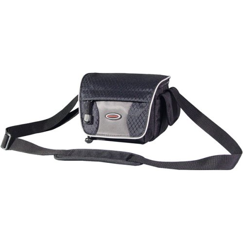 vanguard-borneo-21-borneo-series-compact-photo-video-bag