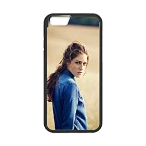 Birdy iPhone 6 4.7 Inch Cell Phone Case Black 91INA91120755