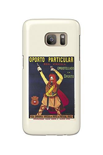 oporto-particular-vintage-poster-artist-cappiello-leonetto-france-c-1907-galaxy-s7-cell-phone-case-s