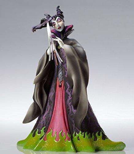 maleficent figure - 4