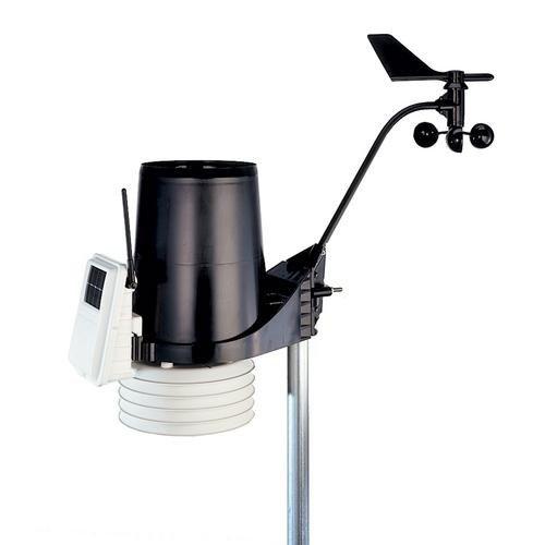Davis Instruments Davis Wireless Vantage Pro2™ Plus W/uv & Solar Radiation Sensors Barometric Pressure = NONE ; B