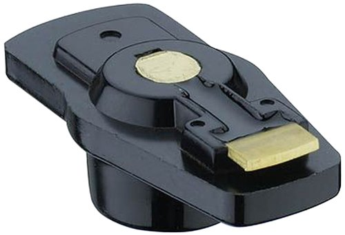 distributor Bremi 9528 Rotor