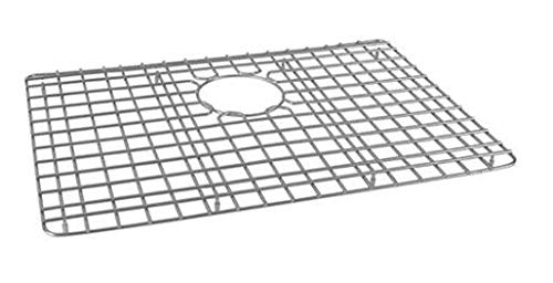 Franke PR-36S Prestige Series Sink Bottom Grid Stainless Steel