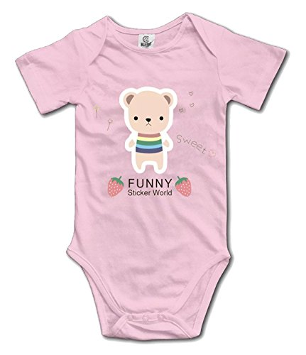 happyanimal-cute-bear-strawberry-sweet-funny-sticker-world-jumpsuit-bodysuit-pink-12-muouth