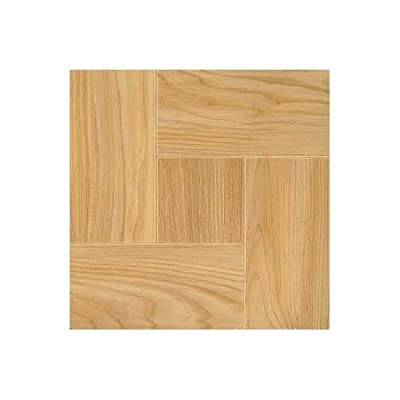 Madison Vinyl Floor Tile 2587 - Home Dynamix