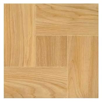 Madison Vinyl Self Stick Floor Tile 2587 Home Dynamix