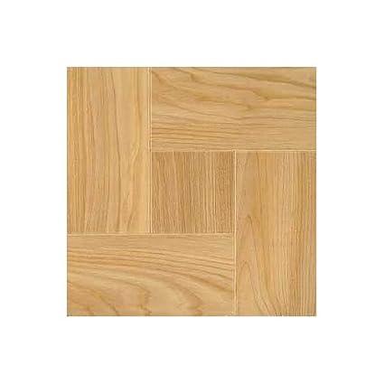 Madison Vinyl Self Stick Floor Tile 2587 Home Dynamix Flooring 1