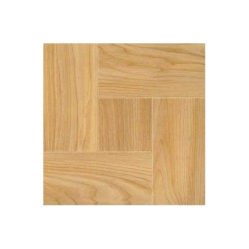 (Madison Vinyl Self Stick Floor Tile 2587 Home Dynamix Flooring - 1 Box Covers 9 Sq. Ft.)