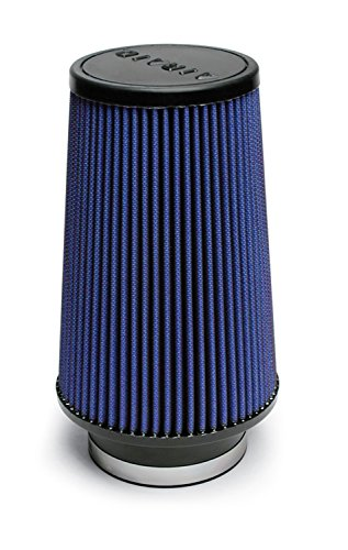 Airaid 703-470 Universal Air Filter