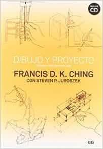 Dibujo y proyecto: Francis D. K., Juroszek, Steven P