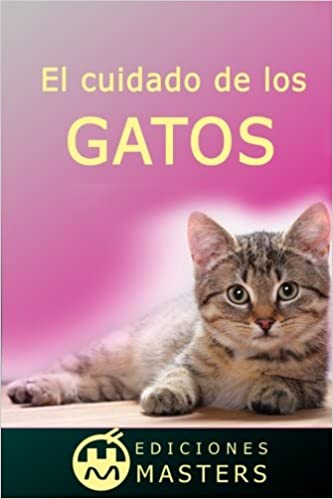 El cuidado de los gatos (Spanish Edition): Adolfo Perez Agusti: 9781492752646: Amazon.com: Books