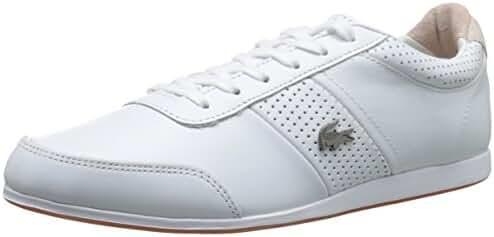 Lacoste Men's Embrun 116 2 Fashion Sneaker