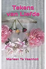 Tekens van Liefde (Dutch Edition) Paperback