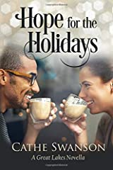 Hope for the Holidays (Great Lakes) Paperback