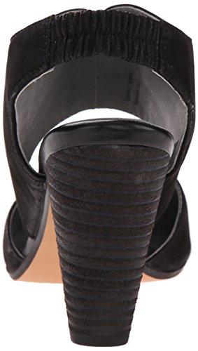 Women's Dress Pump Black Whirl Seychelles dAwRqxBd