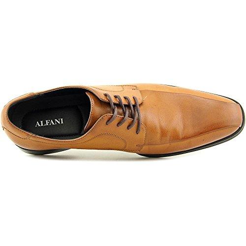 Alfani Seth Fibra sintética Zapato