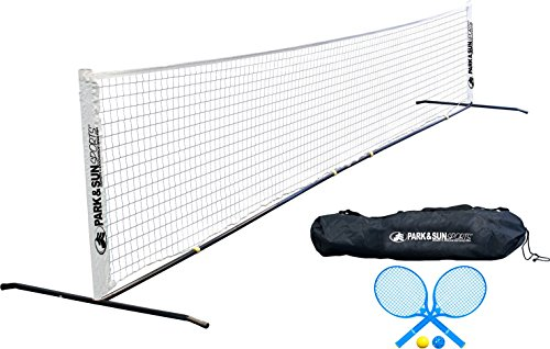 Park Sun Sports Portable Accessories product image