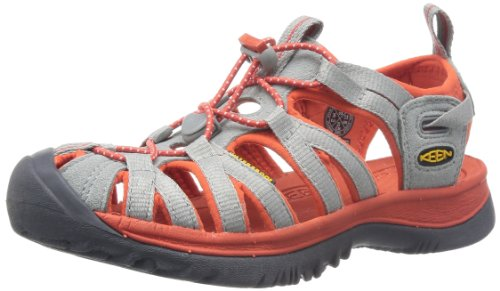 KEEN-Womens-Whisper-Sandal