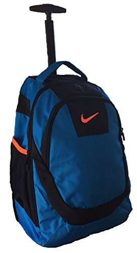 Nike-Accessories-Microfiber-Core-Rolling-Backpack