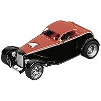 Carrera Evolution 1/32 1932 Ford Hotrod Supercharged Slot Car