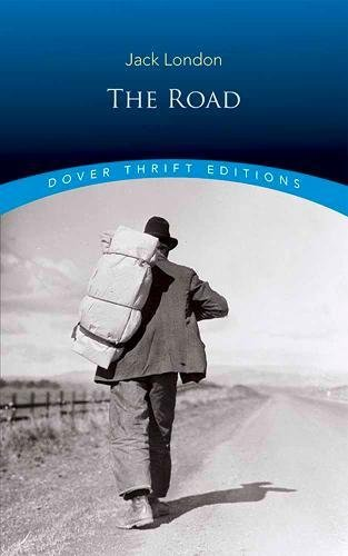 The Road (Dover Thrift Editions) ebook