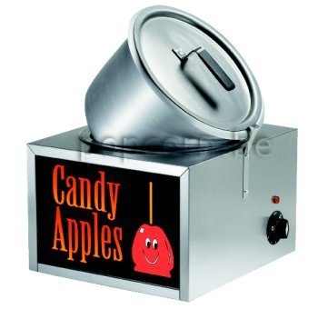 Apple Cooker - 6