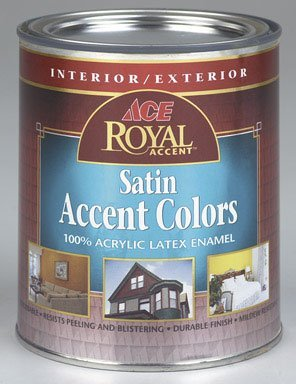 ace-royal-accent-interior-exterior-latex-satin-base
