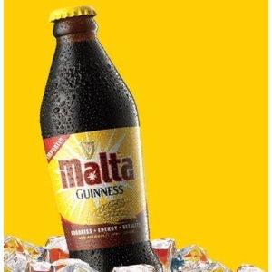 malta-guiness-6-packs