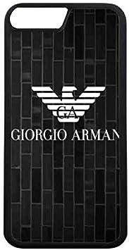 coque iphone 7 giorgio armani