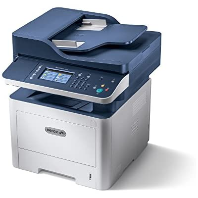 xerox-workcentre-3335-dni-monochrome