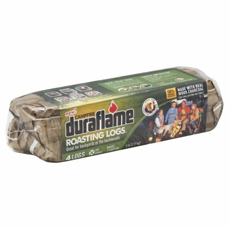 duraflame-campfire-log-rstng-5-lb-pack-of-6