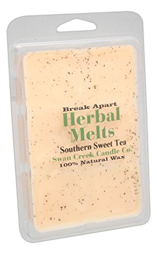 Swan Creek Southern Sweet Tea Drizzle Melts