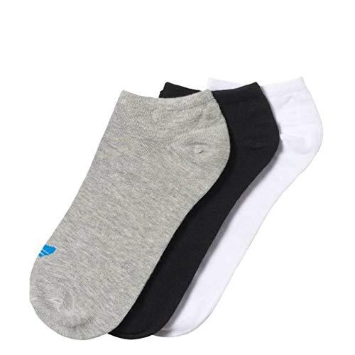 Adidas AB3889 Unisex Sneakersocken 3er pack