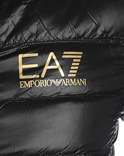 EA7 Down, Manteau pour Hommes