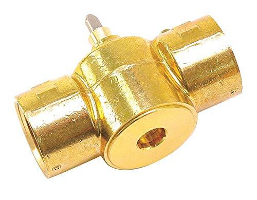 erie zone valve 1 - 2