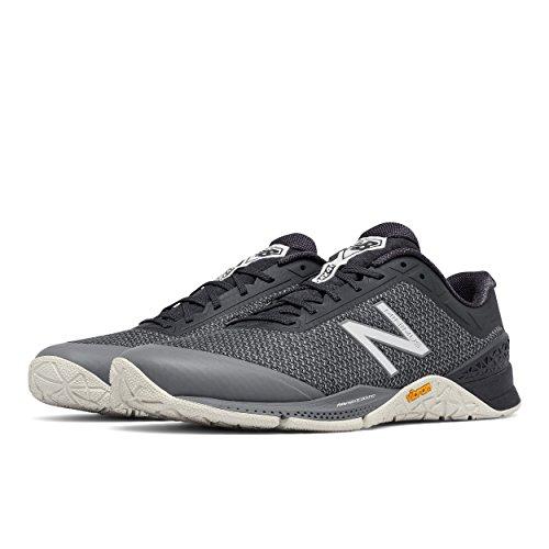 new balance mx40v1
