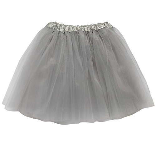 Adult (Tutu Costume For Adults)