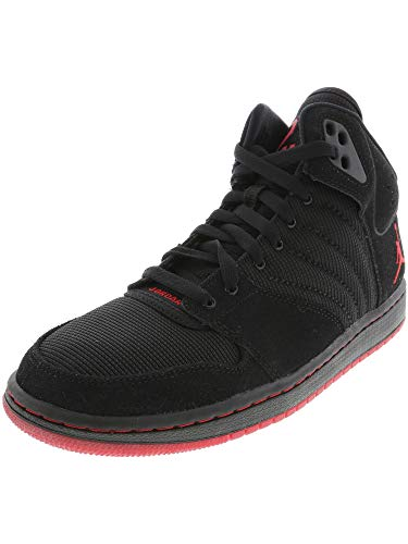 reputable site 8d68e 719fa Nike Men s Jordan 1 Flight 4 Premium Sneaker - Buy Online in UAE.   Shoes  Products in the UAE - See Prices, Reviews and Free Delivery in Dubai, Abu  Dhabi, ...