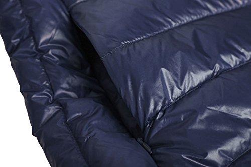 Женская одежда ZSHOW Women's Lightweight Packable