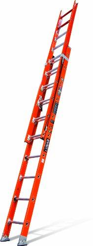 Little Giant Ladders 15640-009 Lunar Duty Rating Fiberglass