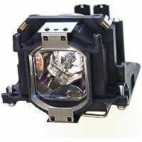 LMP-H130 Sony VPL HS60 Projector Lamp