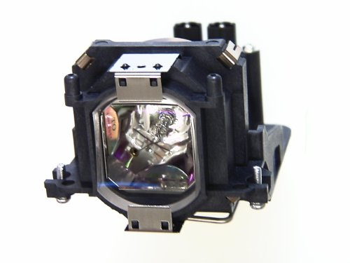 - LMP-H130 Sony VPL HS60 Projector Lamp