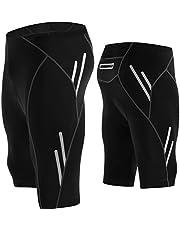Fahrradhose Radhose Herren Unterhose Kurz Hose Shorts
