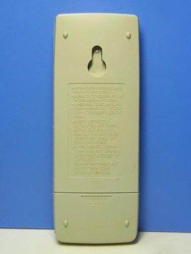 エアコンリモコン CAR-25P