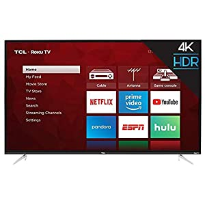 TCL 50S423 50