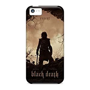 Bumper Hard Cell-phone Cases For iphone 4s (Dzm6987tKtJ) Support Personal Customs Vivid Three Days Grace Image