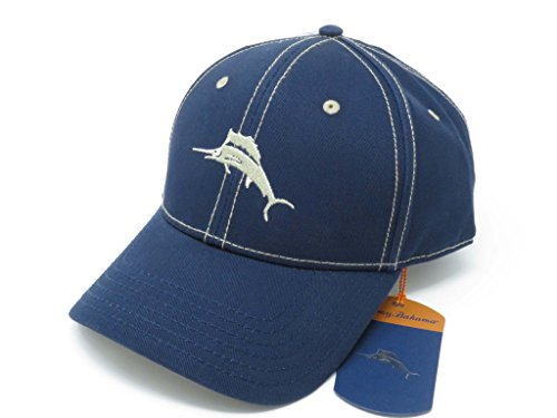 Buy tommy bahama hat cap